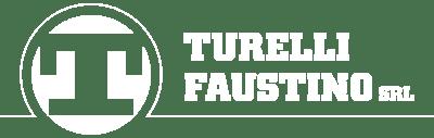 Logo Turelli Faustino